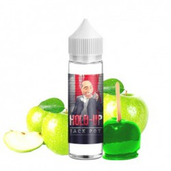 Hold-Up - Jack Pot - 50 ml