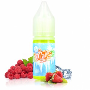 Fruizee - Fire Moon - 10 ml