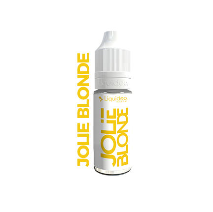 Jolie Blonde - 10 ml