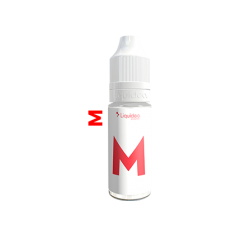 Evolution - Le M - 10 ml