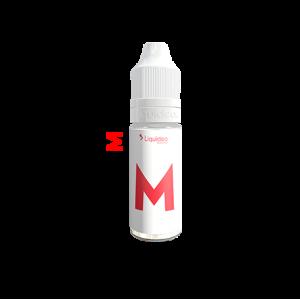 Evolution - Le M - 10 ml