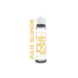 Jolie Blonde - 50 ml