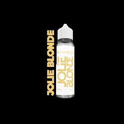 Jolie Blonde - 50 ml