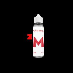 Le M - 50 ml