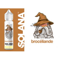 Brocéliande - 50 ml