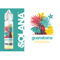 Guanabana Original - 50 ml