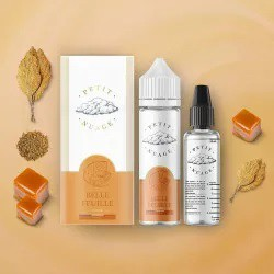 Petit Nuage - Belle Feuille - 60 ml