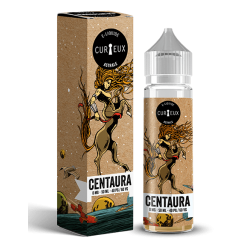 Edition Astrale - Centaura - 50ml