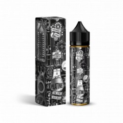 Edition Alchimiste - Platine - 50ml