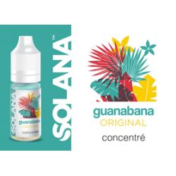 Concentré - Guanabana Original