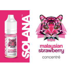 Concentré - Malaysian Strawberry