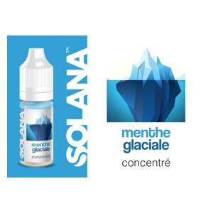 Concentré - Menthe Glaciale
