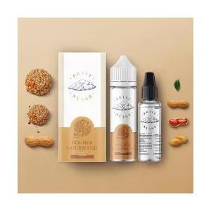 Petit Nuage - Rocher Gourmand - 60ml