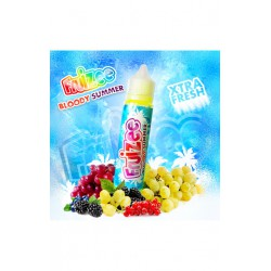 Fruizee - Bloody Summer - 50ml