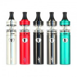 Kit iJust Mini