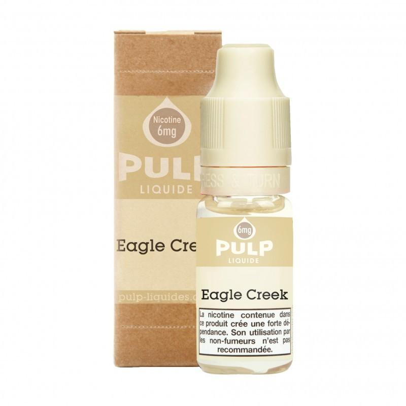 Original - Eagle Creek - 10ml