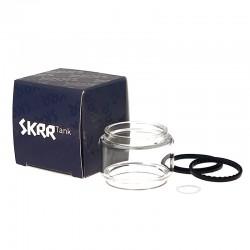 Pyrex Skrr/Skrr-S