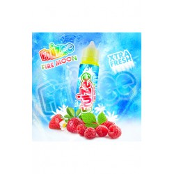 Fruizee - Fire Moon - 50ml
