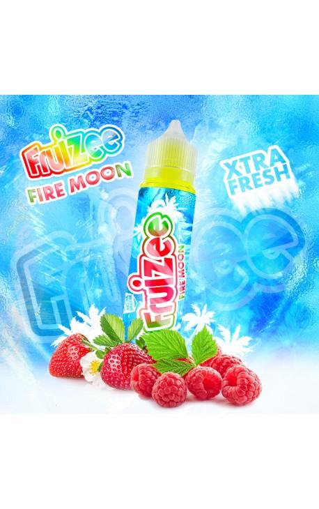 Fruizee - Fire Moon - 50 ml