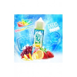 Fruizee - Spring Break - 50ml
