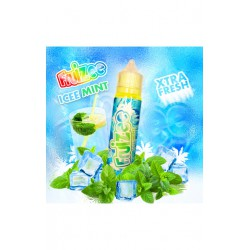 Fruizee - Icee Mint - 50ml