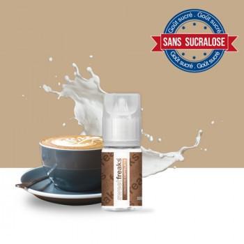 Concentré - Caffé Latte - 30ml