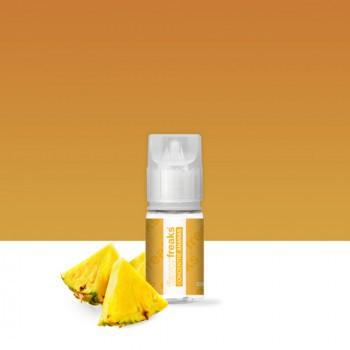 Concentré - Ananas - 30ml