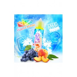 Fruizee - Purple Beach - 50ml