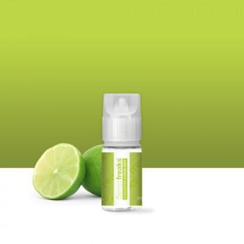 Concentré - Citron Vert - 30ml