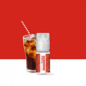 Concentré - Cola - 30ml