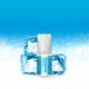 Concentré - Frost 0° - 30ml