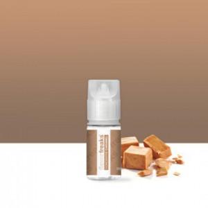 Concentré - Caramel - 30ml
