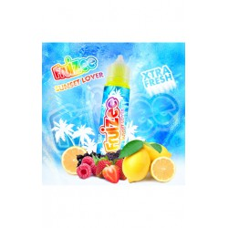Fruizee - Sunset Lover - 50ml