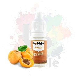 Abricot - 10 ml