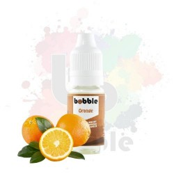Orange - 10ml