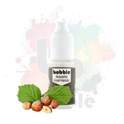 Noisette Gourmande - 10ml