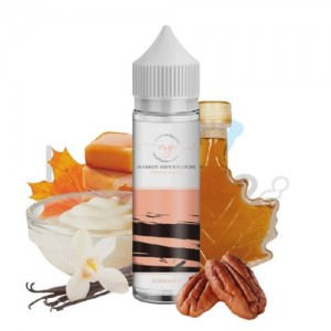 Maison Gourmande - Fondant - 50ml