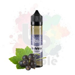 Cassis - 60ml
