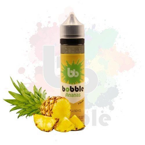Ananas - 60ml