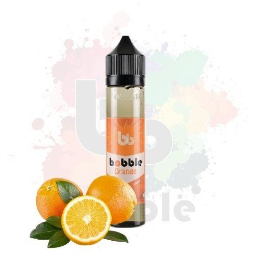 Orange - 60ml