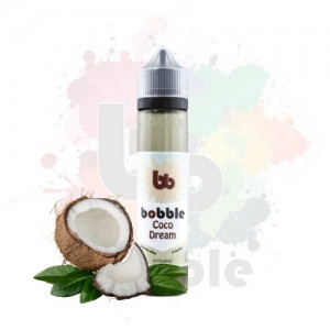 Coco Dream - 60ml