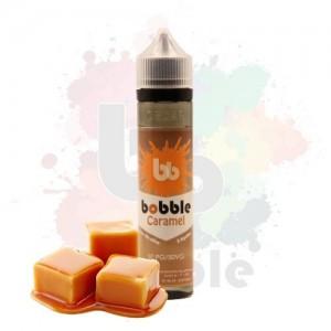 Caramel - 60ml
