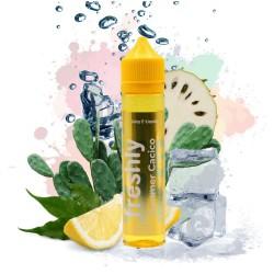 Freshly - Summer Cacico - 50ml
