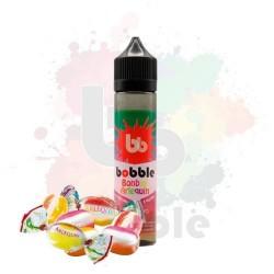Bonbon Arlequin - 60ml