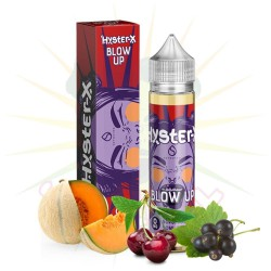 Hyster-X - Blow Up - 50ml