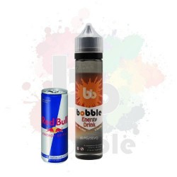 Energy Drink - 60ml