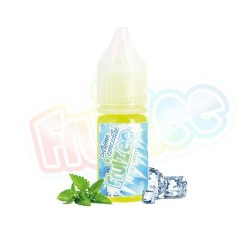 Concentré - Ice Mint - 10ml