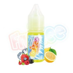 Concentré - Sunset Lover - 10ml