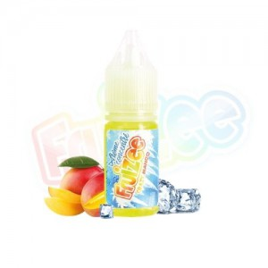 Concentré - Crazy Mango - 10ml