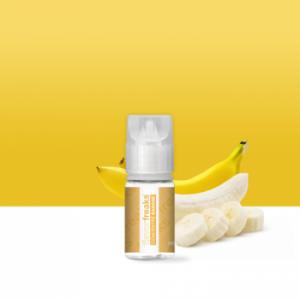 Concentré - Banane - 30ml